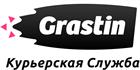 Увеличение тарифов на доставку в ПВЗ Grastin (Москва)