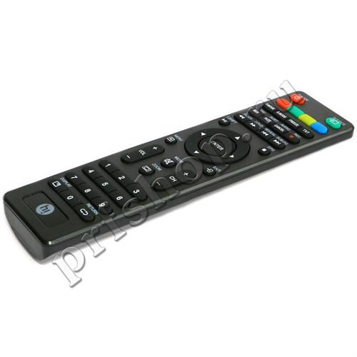 Пульт дистанционного управления (ПДУ) для телевизора - фото 10026