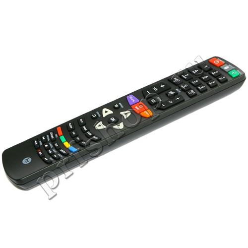 Пульт дистанционного управления (ПДУ) для телевизора - фото 10035