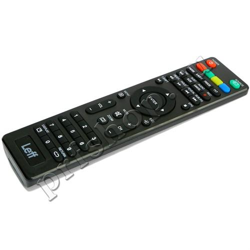 Пульт дистанционного управления (ПДУ) для телевизора - фото 10047