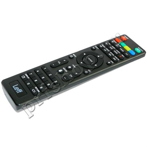 Пульт дистанционного управления (ПДУ) для телевизора - фото 10050