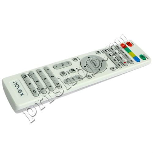 Пульт дистанционного управления (ПДУ) для телевизора - фото 10062