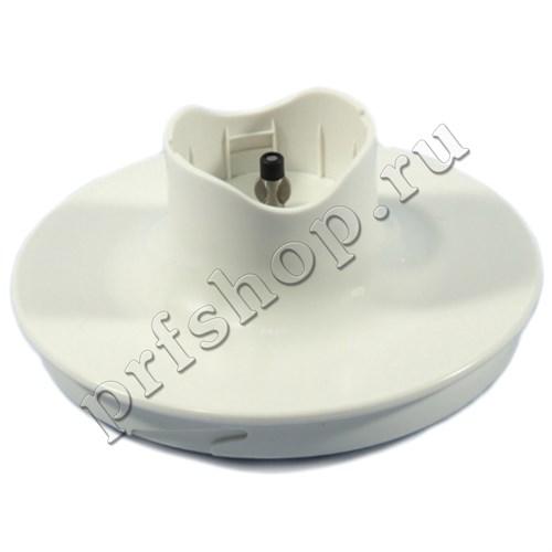 Крышка-редуктор для чаши измельчителя ручного блендера - фото 10338