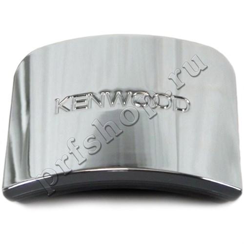 Крышка низкоскоростного привода кухонной машины - фото 11573