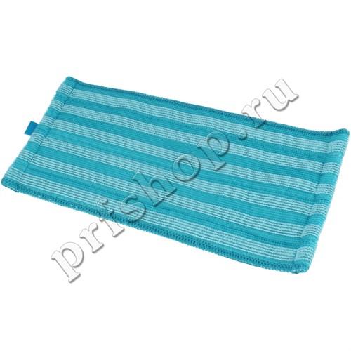 Накладка для влажной уборки к беспроводному пылесосу - фото 11821