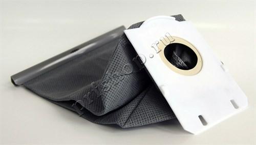 Мешок-пылесборник для пылесоса, текстиль, CRP485/01 - фото 3764