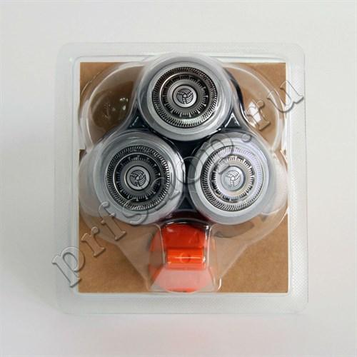 Блок бреющий для электробритвы, RQ12/60 - фото 3787