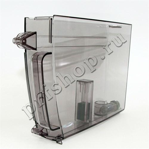 Резервуар для воды к кофемашине - фото 3876