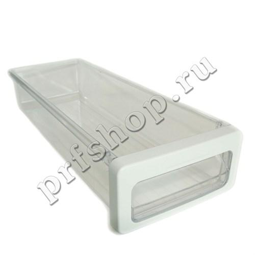 Ящик внутренний, пластик - фото 3914