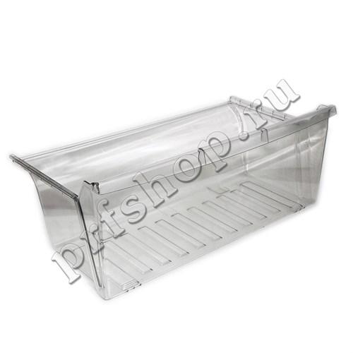 Ящик внутренний, пластик - фото 3984