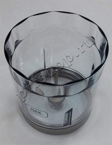 Чаша измельчителя для блендера, малая, D = 95 мм - фото 4161