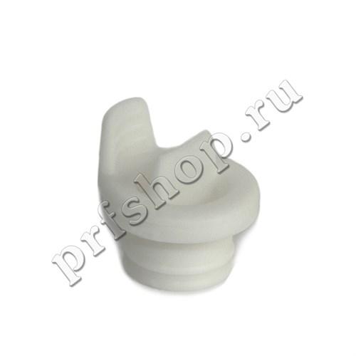 Клапан для молокоотсоса, CP9287/01 - фото 4250