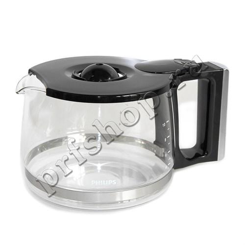 Колба (кувшин) для кофеварки, CRP728/01 - фото 4256