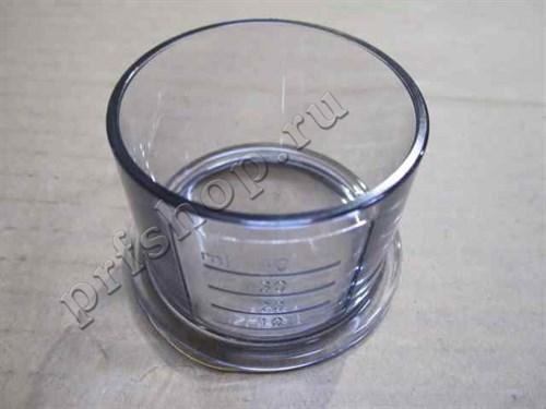 Пробка крышки блендера мерная для кухонного комбайна - фото 4271