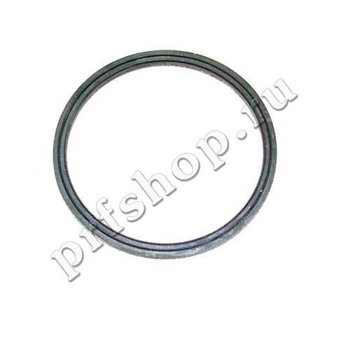 Кольцо уплотнительное чаши блендера для кухонного комбайна, CP9827/01 - фото 4272