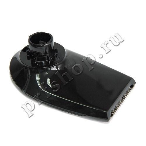 Насадка-триммер для электробритвы, CRP331/01 - фото 4307