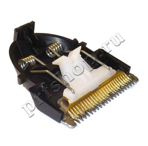 Блок режущий к машинке для стрижки волос, CP0410/01 - фото 4427