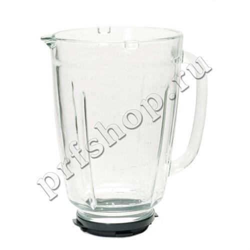 Кувшин (чаша) для блендера, HR3013/01 - фото 4453
