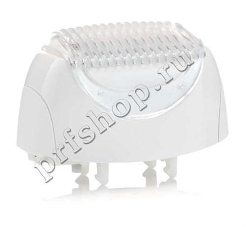 Головка бреющая для эпилятора, CRP582/01 - фото 4458