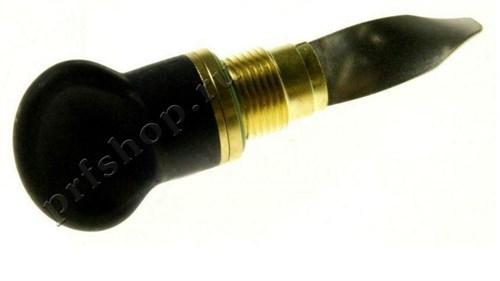 Клапан EASY DE-CALC для парогенератора - фото 4460