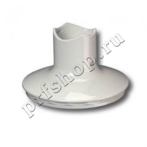 Крышка-редуктор для большой чаши блендера - фото 4463