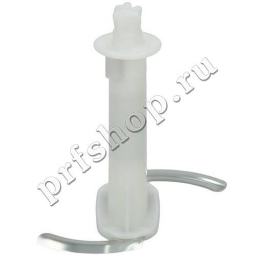 Блок ножей для чаши измельчителя ручного блендера - фото 4519