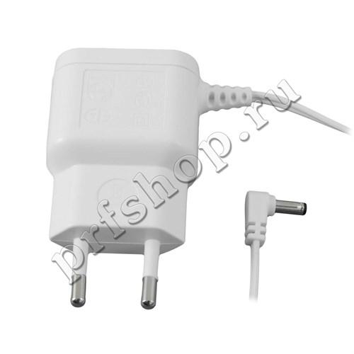 Адаптер сетевой для видеоняни, CP9184/01 - фото 4542