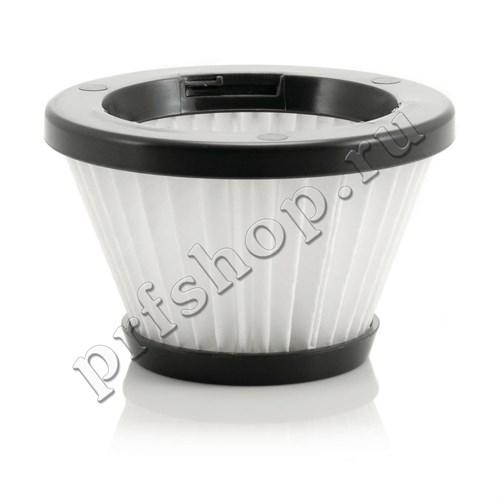 HEPA-фильтр воздушный для пылесоса, CRP788/01 - фото 4573