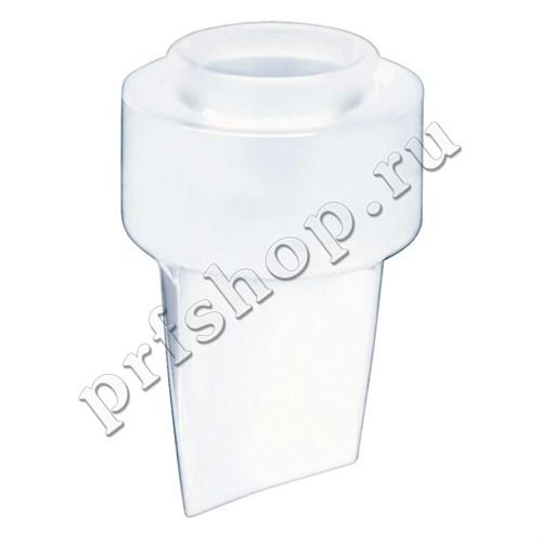 Клапан обратный для молокоотсоса, SCF160/06 - фото 4596