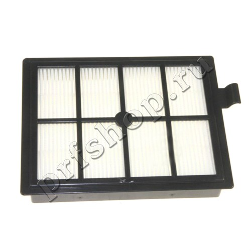HEPA-фильтр воздушный для пылесоса, CRP746/01 - фото 4613