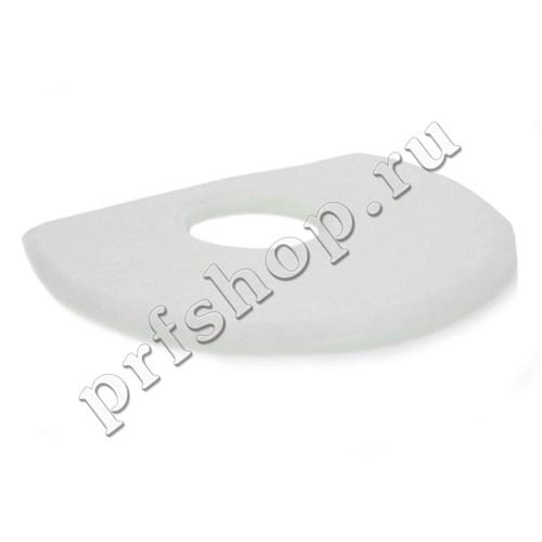 Фильтр воздушный для робота-пылесоса, CRP754/01 - фото 4620