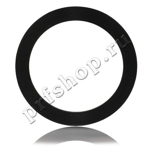 Кольцо уплотнительное для чаши блендера, CRP567/01 - фото 4644