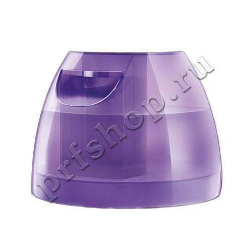 Резервуар для воды к вертикальному отпаривателю - фото 4761