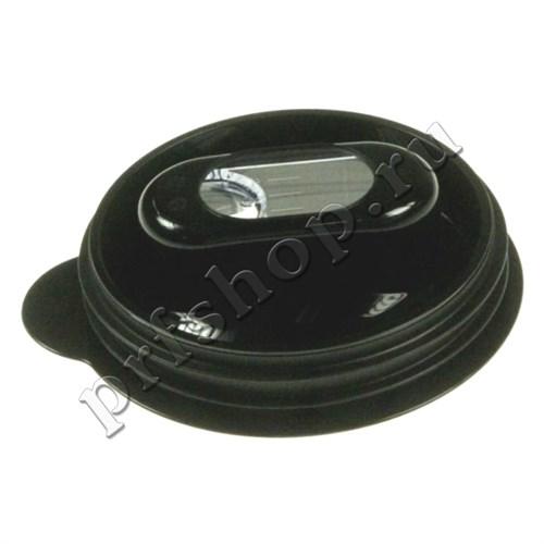 Крышка с уплотнением для чаши блендера - фото 4812