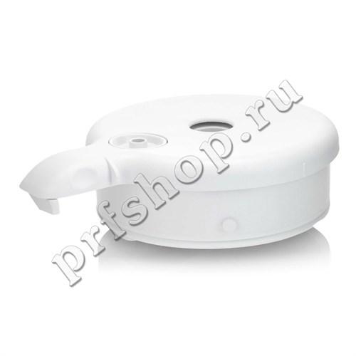 Крышка чаши для пароварки-блендера, CRP588/01 - фото 4835