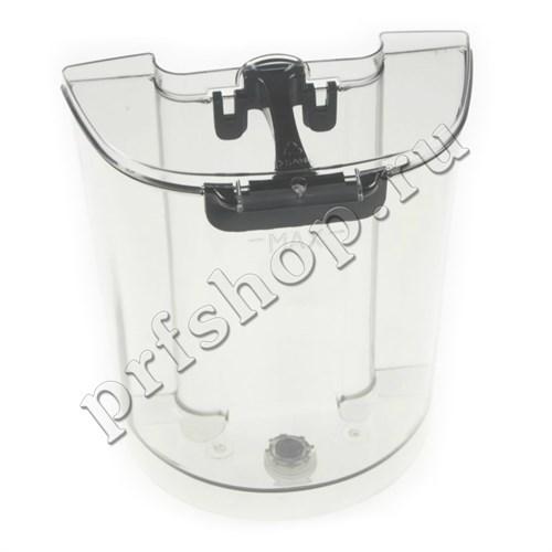 Резервуар для воды к кофеварке - фото 4866