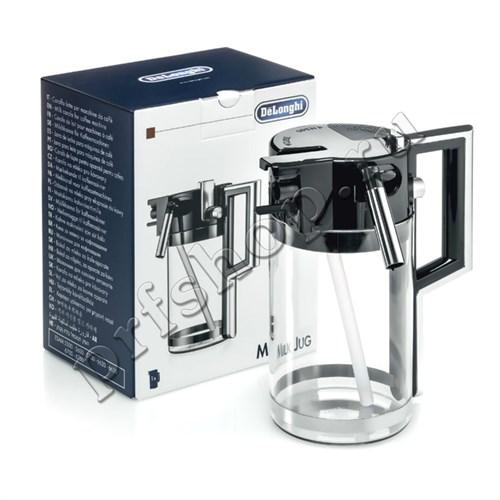 Резервуар молочный для кофемашины - фото 4871
