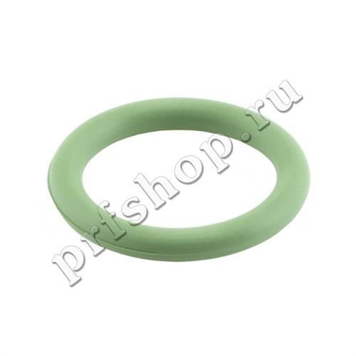 Кольцо уплотнительное для резервуара парогенератора, CRP595/01 - фото 4882