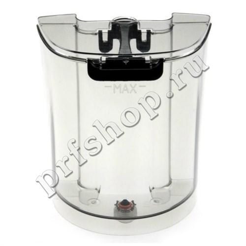 Резервуар для воды к кофеварке - фото 4895