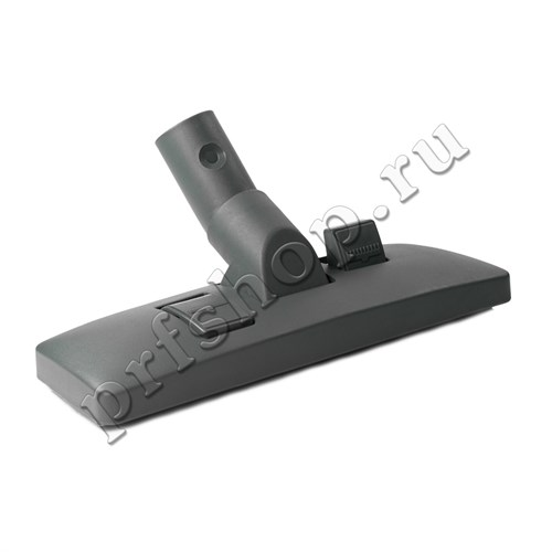 Щётка-насадка для пылесоса, FC6002/01 - фото 4916