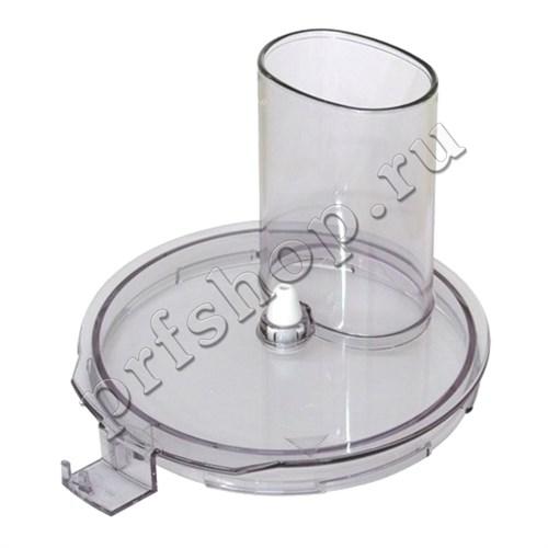 Крышка основной чаши кухонного комбайна - фото 4934