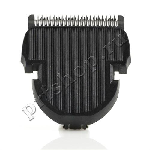 Блок режущий к машинке для стрижки волос, CP9249/01 - фото 4943