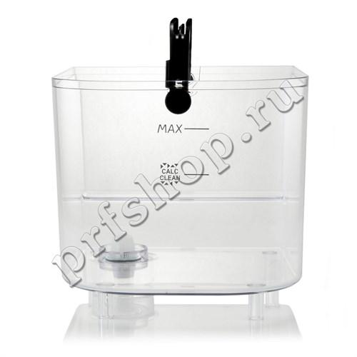 Резервуар кофемашины для воды, CRP995/01 - фото 4946