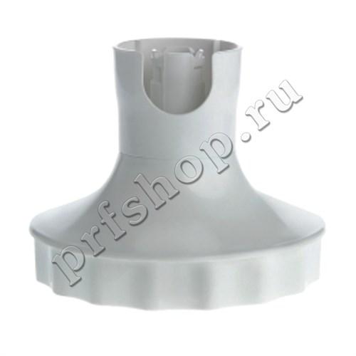 Крышка-редуктор для большой чаши блендера, цвет белый, D = 120 мм, CP9712/01 - фото 4984
