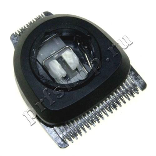 Блок режущий к машинке для стрижки волос, CP0407/01 - фото 5117