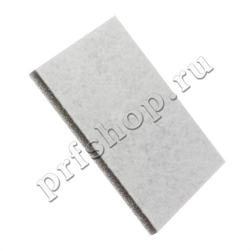 Фильтр воздушный моторный для пылесоса - фото 5179