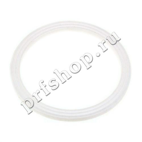 Кольцо уплотнительное для чаши блендера - фото 5204