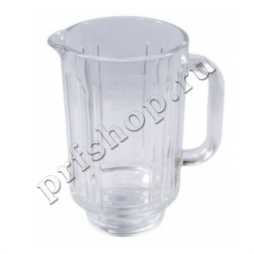 Кувшин (чаша) для блендера - фото 5225