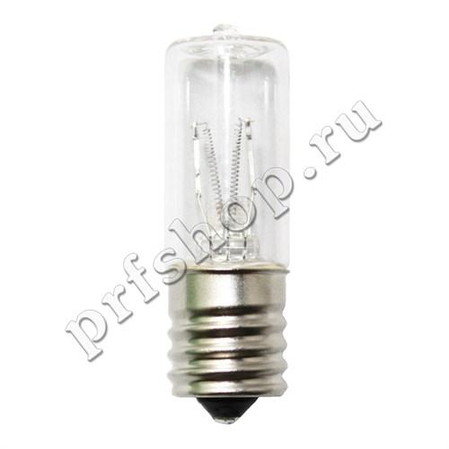 Лампа ультрафиолетовая для устройства обеззараживания - фото 5231
