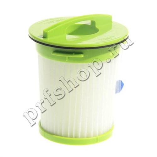 HEPA-фильтр воздушный для пылесоса - фото 5311